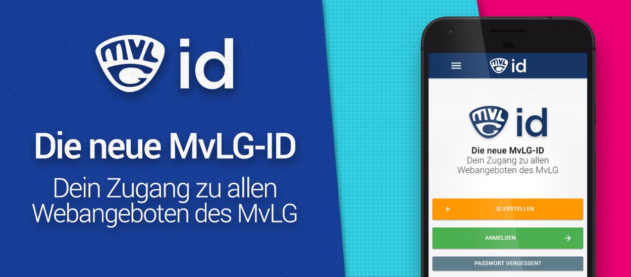 mvlgid-banner